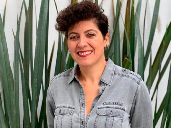 Ana Piñeres de CMO Producciones: Preparando 12 proyectos y 3 películas