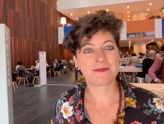 Ana Piñeres de CMO Producciones: Nuevos incentivos para producir en Colombia