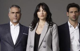 La Venganza de Analía se llevó importantes Premios India Catalina 2021