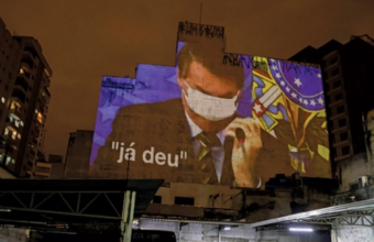 How Latin America's Entertainment Industry Is Responding to the Coronavirus Pandemic