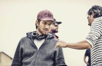 Los nuevos proyectos de Camilo Vega, director de la Venganza de Analía