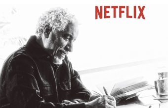 Leonardo Padrón: Pálpito es mi primera serie original para Netflix que ya finalizó grabaciones